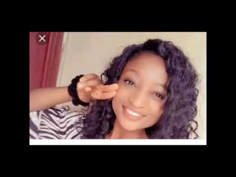 This was noticed about those who raped and killed 300 level Unilorin student; Blessing Olajide