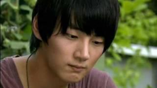 製パン王キム・タック 第27話