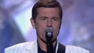 Александр Новиков   Медсестричка.(, 2008-11-28T12:42:04.000Z)
