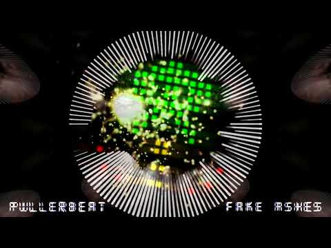 PullerBeat - Fake Ashes