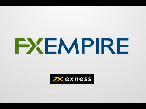 exness-review-by-fx-empire
