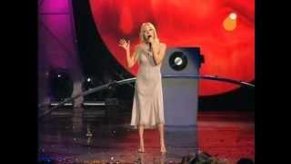 Татьяна Буланова - Вот такие дела [2004, Звуковая дорожка](, 2013-02-04T21:16:55.000Z)