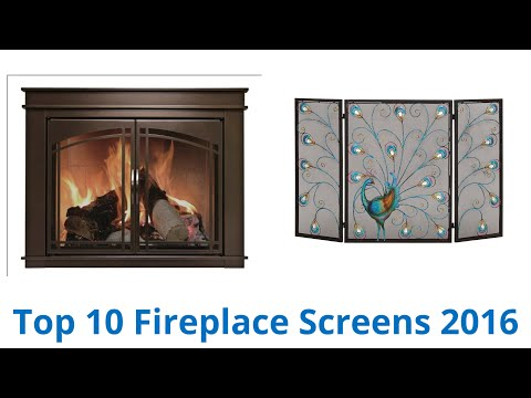 10 Best Fireplace Screens 2016<a href='/yt-w/q_piruZ2HAE/10-best-fireplace-screens-2016.html' target='_blank' title='Play' onclick='reloadPage();'>   <span class='button' style='color: #fff'> Watch Video</a></span>