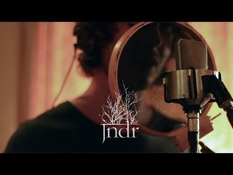 Joshua na die Ree?n – In Studio '13 © This video may only be played via YouTube