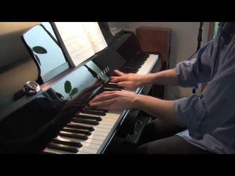 [Piano] C. Debussy - Suite bergamasque No.3