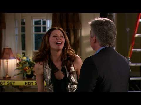 Hot In Cleveland Season 2 Episode 5-8 Compilation | Hunnyhaha