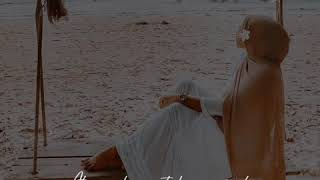 Rossa ~ Hijrah Cinta (story WA) || snapgram