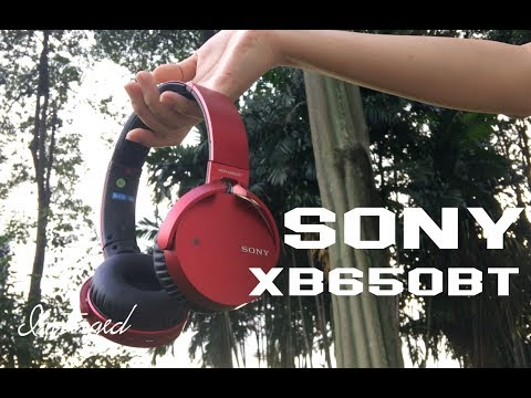sony-mdr-xb650bt-headphones-review!