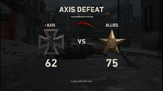 Call of Duty®: WWII_part2