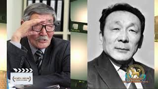 МНС телевиз- Монгол киноны алтан дурсамж - Гарьд магнай МУСК