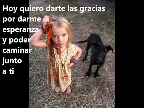 Blanca - Vico C & Jossie Esteban de YouTube · Duración:  5 minutos 41 segundos