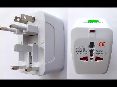 universal-international-travel-plug-adapter-with-2-usb-ports
