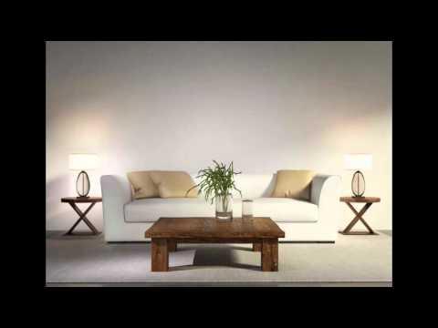 modern-table-lamps-for-living-room