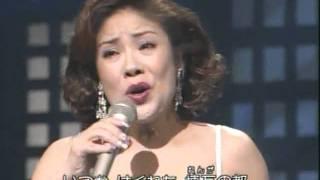 キム・ヨンジャ - 北の雪虫