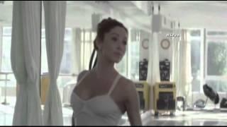 Mireille Mathieu & Julio Iglésias - La Tendresse ( El Amor )