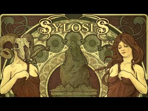 Sylosis - Out From Below - Lyric Video