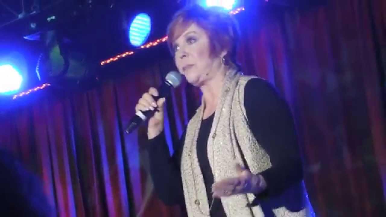 Vicki Lawren... Vicki Lawrence Hit Song Youtube