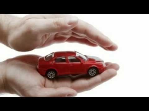 Florence, SC Car Insurance Quotes | 1-855-387-1789