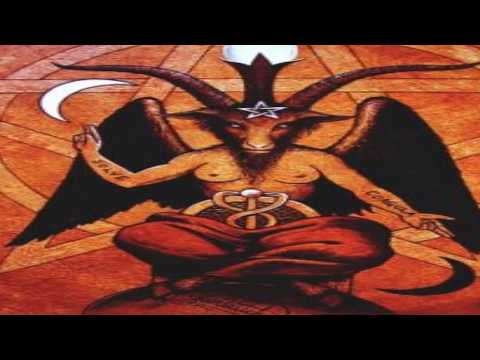 Mason Tapınağı Deşifre Edildi !!.