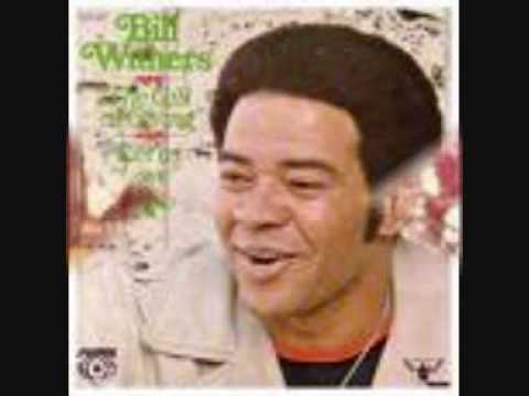 Bill Withers - Ain't No Sunshine (Extended version)