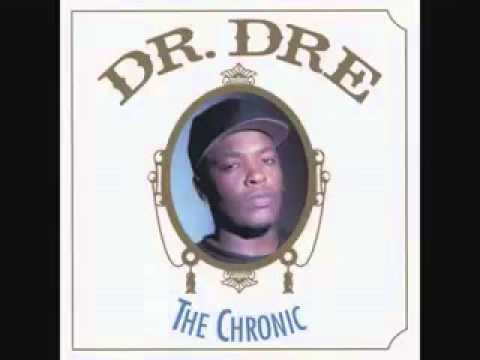 Dr. Dre & Snoop Dogg - 187 On an Undercover Cop