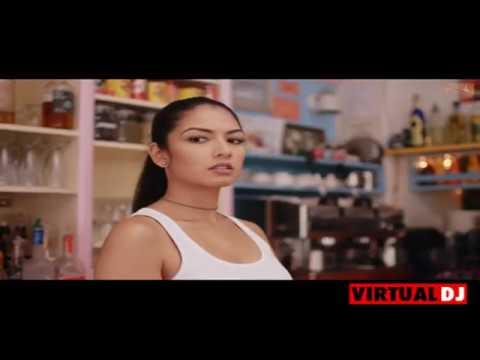 NAIN Remix Full Song   Pav Dharia Ft Fateh   SOLO   New Punjabi Songs 2018   Whi