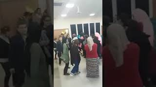 ZAFER ÇAKMAK(34)