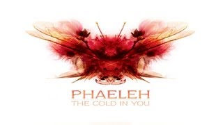 phaeleh in the twiligh