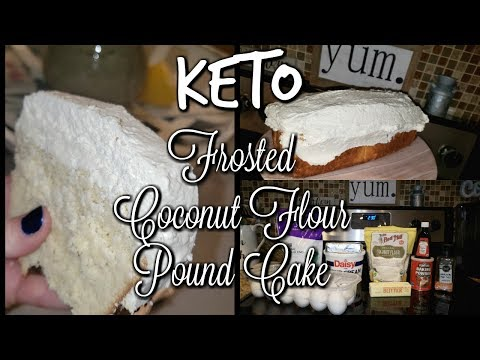 Cheese Cake Keto Diet