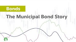 What are Municipal Bonds? | Fidelity