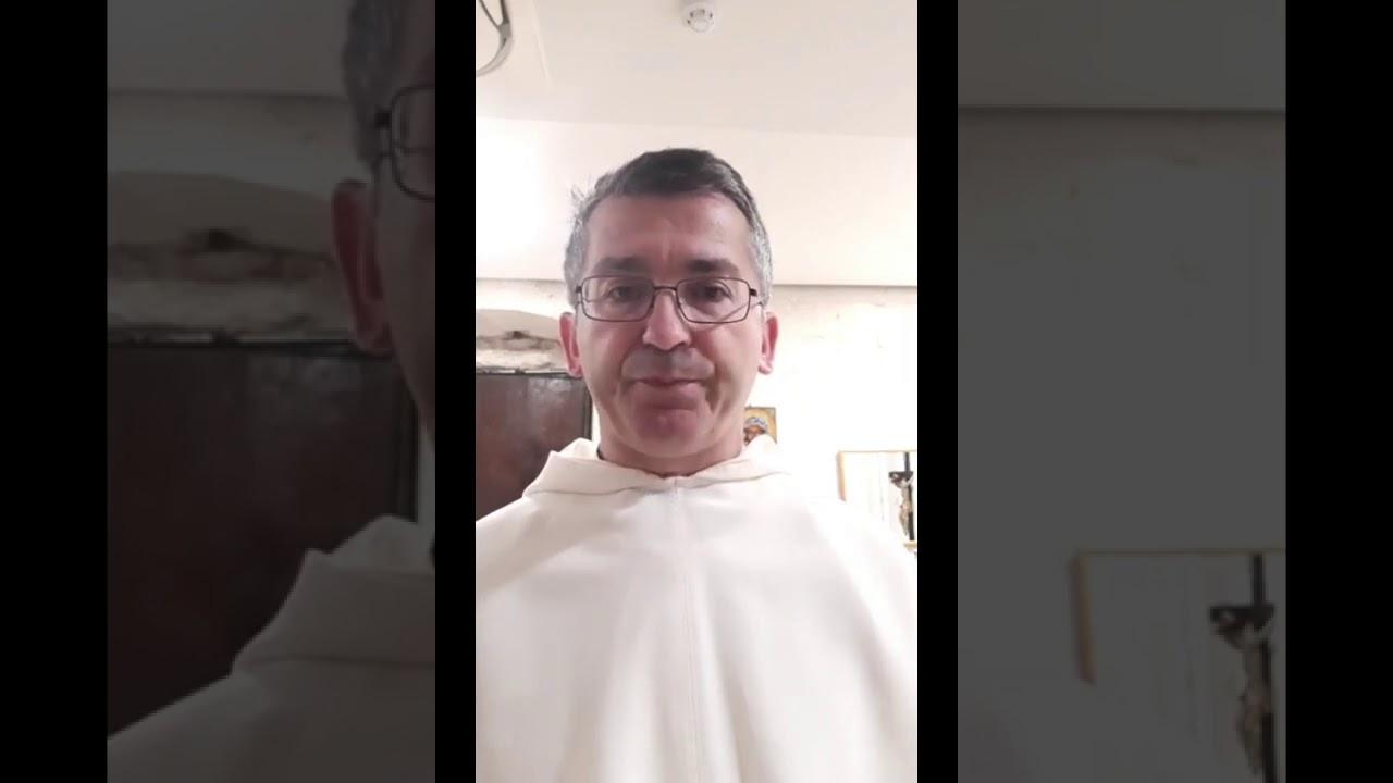MOLITVA ZAŠTITE I OTKLINJANJA - LITANIJE KRVI KRISTOVE