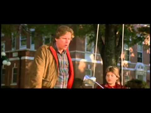 Download Silver Bullet 1985 Trailer