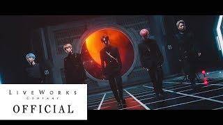 "1TEAM(원팀) - ""MAKE THIS"" MV"