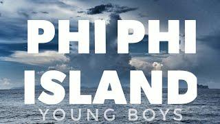 Amazing PHI PHI Island | Things to do in Phuket | Complete Tour PHI PHI Island 2019 Hindi
