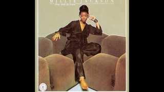 Millie Jackson - A House For Sale