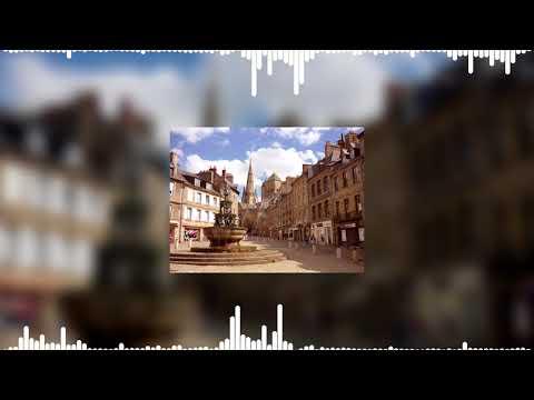 Dérobé de Guingamp (Remix Electro) (MP3 DL)