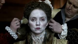 Elizabeth I preview - starts Tuesday 9th May