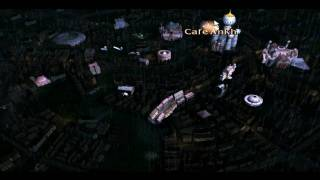 Discworld Noir - Act 3.27