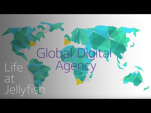 Jellyfish Digital Marketing