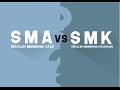 SMK atau SMA? pilih mana yaa? の動画、YouTube動画。