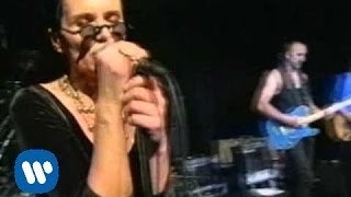 Maanam - Nic Dwa Razy