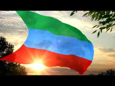 Dagestan* (Russia) / Daguestán* (Rusia)