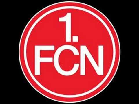 1. FC Nürnberg - Die Legende Lebt