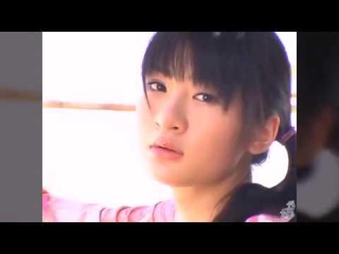 Gravure idol japan 2