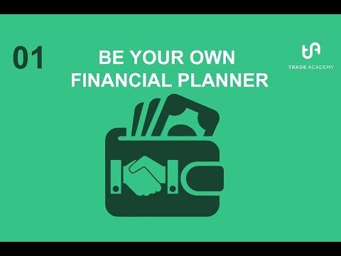 01 Financial Planning
