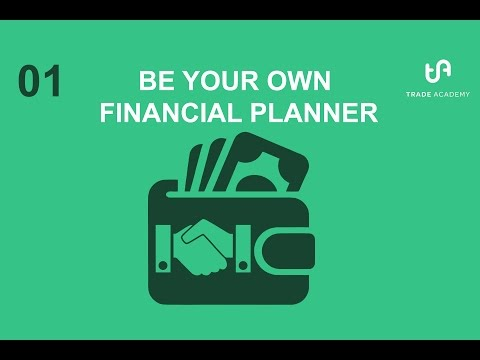 01 Financial Planning