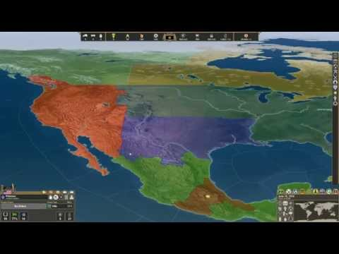 For Djibouti! The Great War Mod Overview