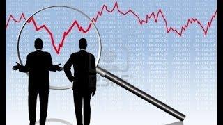 видео Макроэкономическое равновесие (модель AD – AS)