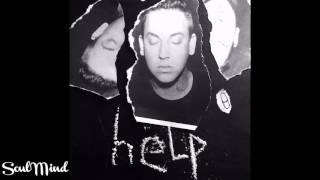 Blackbear - Slide Thru Ft Jerry Good (Help) Lyrics Mp3