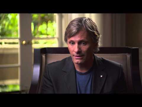 CRAFT: Research | EASTERN PROMISES | David Cronenberg: Virtual Exhibition